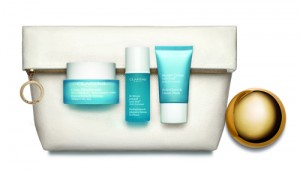 01911840 - HydraQuench collection 'Moisture must-haves' 2014