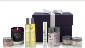 ESPA The ultimate Collection