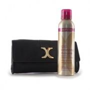 Sienna x Q10 & bag