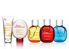 clarins_fragrance_050313