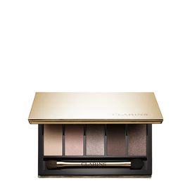 Clarins 5 Colour eye palette